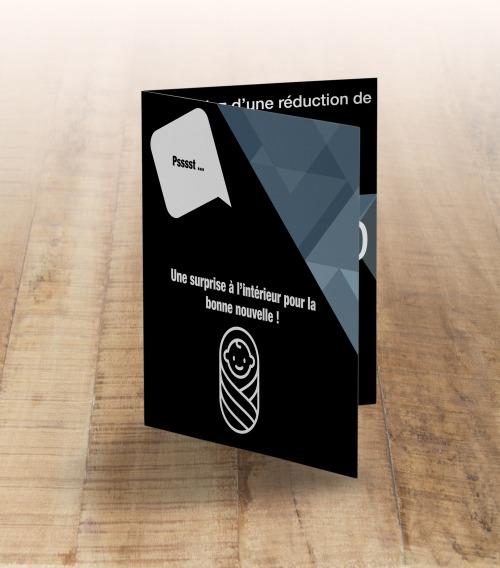 Carte-voeux-Prestige